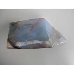 Savon Gemme - Opale noire