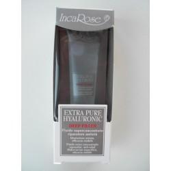 IncaRose - Extra Pure Hyaluronic . Deep filler Fluide anti-âge