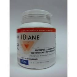 Pileje - I-BIANE