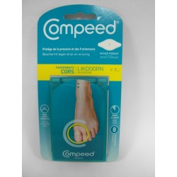 Compeed - Pansements Cors Grand Format (8)