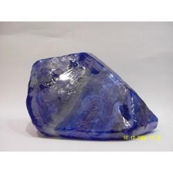 Savon Gemme - Lapis Lazuli