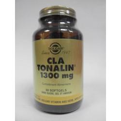 Solgar - CLA TONALIN 1300 mg