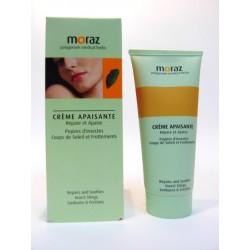 Moraz - Crème apaisante Répare et Apaise