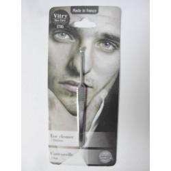 Vitry - Cure-oreilles Inox (REF 88)