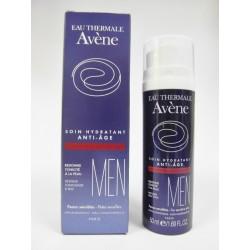 Avène - Soin hydratant anti-âge