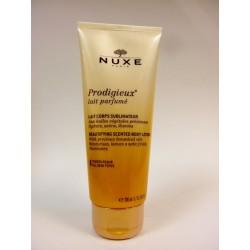 Nuxe - Prodigieux . Lait parfumé