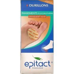 Epitact - Pansements pour les durillons