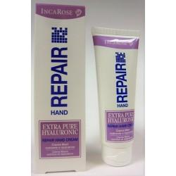 IncaRose - Repair Crème mains