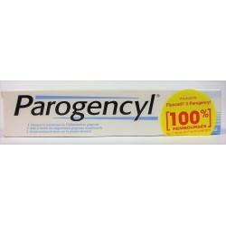 Parogencyl - Prévention Gencives