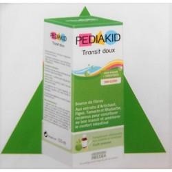INELDEA - PEDIAKID Transit doux