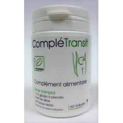 CompléTransit - Aide le transit intestinal