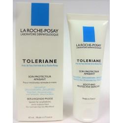 La Roche-Posay - TOLERIANE Soin Protecteur Apaisant (40 ml)