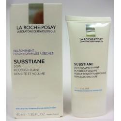 La Roche-Posay - SUBSTIANE Soin Reconstituant Densité et Volume Relâchement . Peaux normales à sèches