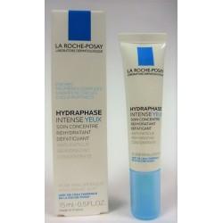 La Roche-Posay - HYDRAPHASE Intense Yeux