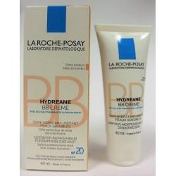 La Roche-Posay - HYDREANE BB Crème Teinte medium