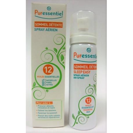 Puressentiel - Sommeil Détente (Spray)