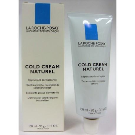 La Roche-Posay - Cold Cream Naturel
