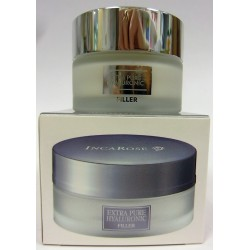 IncaRose - Crème Extra Pure Hyaluronic Filler