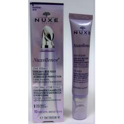 Nuxe - Nuxellence Zone regard . Soin anti-âge