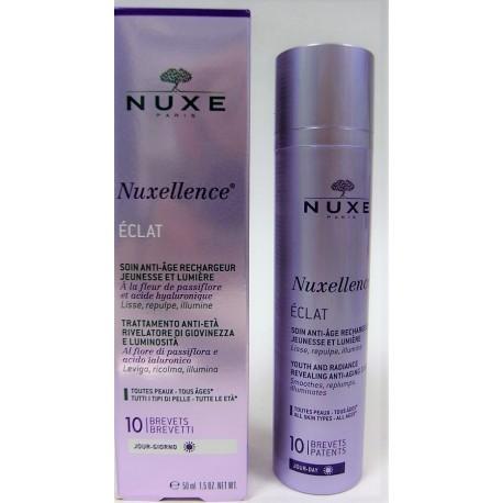 Nuxe - Nuxellence ECLAT