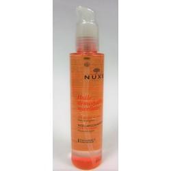 Nuxe - Huile Démaquillante Micellaire (150 ml)