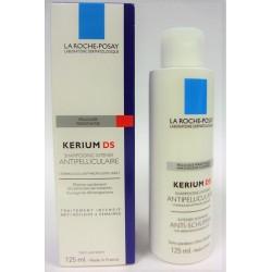 La Roche-Posay - KERIUM DS Shampoing Anti-Pelliculaire Intensif