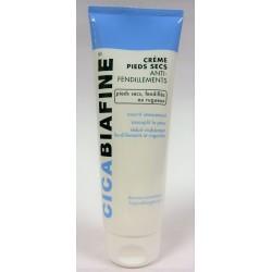 Cicabiafine - Crème Pieds secs anti-fendillements