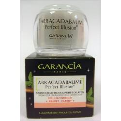 Garancia - Abracadabaume Perfect illusion Correcteur Rides & pores dilatés