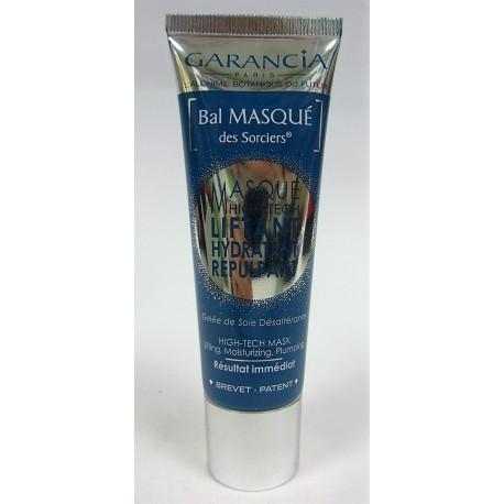 Garancia - Bal Masqué des Sorciers Masque High Tech Liftant Hydratant Repulpant