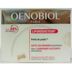 Oenobiol - Liporéducteur Perte de poids