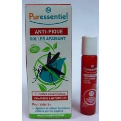 Puressentiel - Anti-Pique Roller apaisant