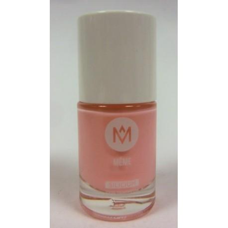 Même Cosmetics - Vernis à ongles (01 Fabienne)
