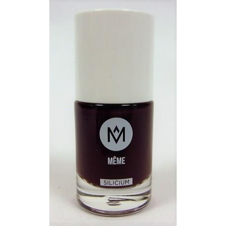 Même Cosmetics - Vernis à ongles (03 Caroline)