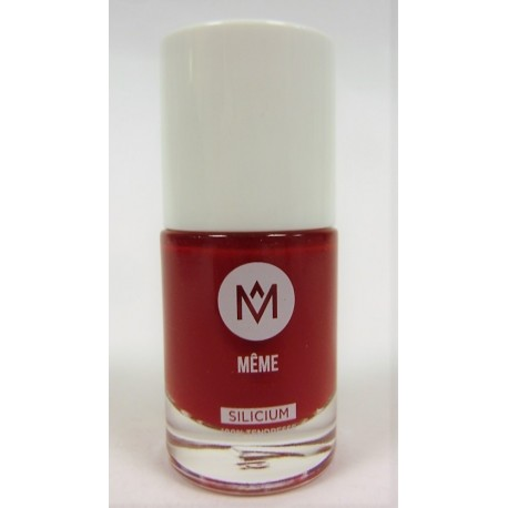 Même Cosmetics - Vernis à ongles (02 Zazie)