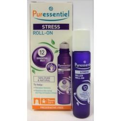 Puressentiel - Stress (roll-on)