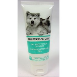 FRONTLINE - PET CARE Gel protection cutanée