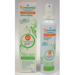 Puressentiel - Purifiant aérien assainissant (Spray)