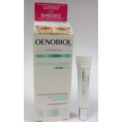 oenobiol - Poches & Cernes