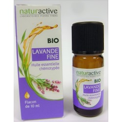 Naturactive - Lavande Fine