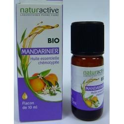 Naturactive - Mandarinier