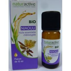 Naturactive - Niaouli