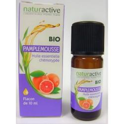 Naturactive - Pamplemousse Bio
