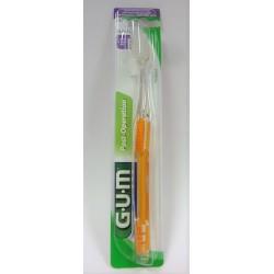 Butler - G-U-M Brosse à dents Post-opération 317 Compact