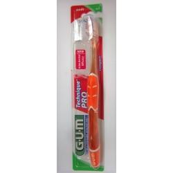 Butler - G-U-M Brosse à dents Technique PRO 525 Soft Compact