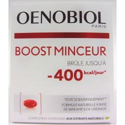 Oenobiol - Boost Minceur