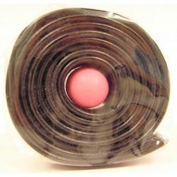 Réglisse - Ceinture noire