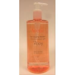 Avène - Gel douche douceur Body (500 ml)