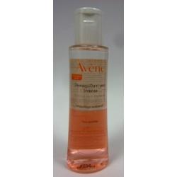 Avène - Démaquillant Yeux intense (125 ml)