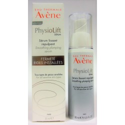 Avène - PhysioLift Sérum lissant repulpant (30 ml)