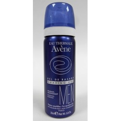 Avène - Gel de rasage (25 ml)